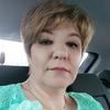Ольга, 50, г.Норильск