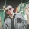 Влад, 22, г.Горское