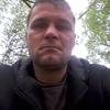 Сергей, 37, г.Визинга