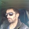 ruslan, 31, г.Верхние Киги