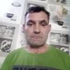 Виталий, 51, Одеса