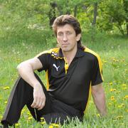 Андрей 53 года (Лев) Комсомольск-на-Амуре