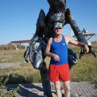 aleksei, 59 лет, Овен, Лысково
