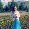 Татьяна, 40, г.Усинск