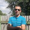 Иван, 44, г.Александровское (Ставрополь.)