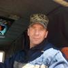 Александр, 47, г.Славгород