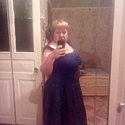 Валентина, 26, г.Усмань