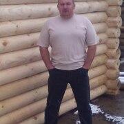 алексе, 46, г.Мышкин