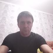 Виктор, 36, г.Нефтекумск