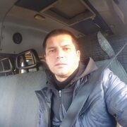 Алексей, 37, г.Саяногорск
