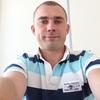 Александр, 36, г.Нижний Новгород