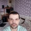 Maksim Sabitov, 35, Yuzhnoukrainsk