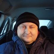 Андрей 45 Дубна