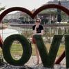 Elvir@ (YeLVIRA), 44, Nizhny Tagil