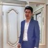 Казбек, 22, г.Караганда
