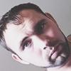 Юрий, 29, г.Аршалы