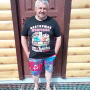 саша, 54, г.Россошь