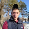 Александр, 28, г.Острогожск