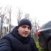 Юлиан, 31, г.Штутгарт