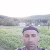 Дуст, 34, г.Самара