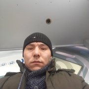 Тимур 29 Нижний Новгород