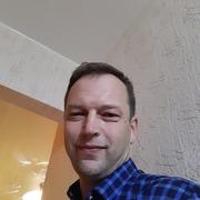 Сергей, 46, г.Трехгорный