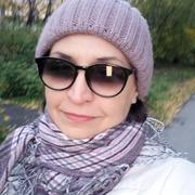 Nina 53 Ekaterimburgo
