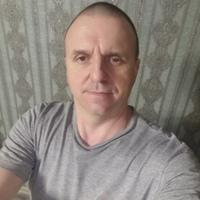 Саша, 46 лет, Рак, Тамбов