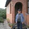 Денис, 44, г.Челябинск