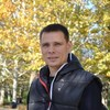 VASILII, 41, г.Кишинёв
