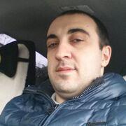 zaur77999, 32, г.Избербаш