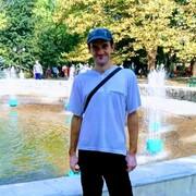Андрей, 36, г.Апшеронск
