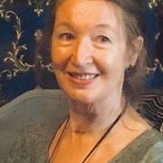 Галя, 65, г.Зарайск