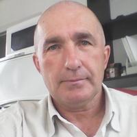 Саша, 52 года, Стрелец, Маркс