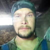Сергей, 36, г.Таксимо (Бурятия)
