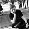 Даниил, 19, г.Выкса