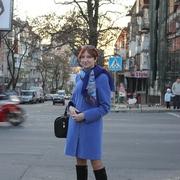 МаргаритаВалерьевна 43 Константиновка
