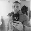 Игорь, 25, г.Чериков