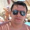 Дмитрий, 43, г.Дмитров