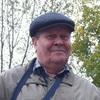 Юрий, 73, г.Елизово