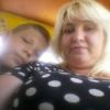 Алина, 37, г.Мариуполь
