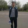 Владимир, 37, г.Алчевск