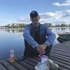 Владимир, 22, г.Ковель