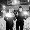 Максим, 17, г.Южно-Сахалинск
