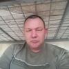 дмитрий, 37, г.Тобольск