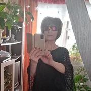 Алина, 51, г.Саянск