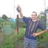 Виктор, 36, г.Таловая