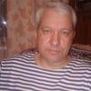 Андрей, 50, г.Кущевская