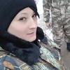 ELENA, 30, г.Дмитров
