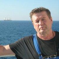 nikolay, 63 года, Близнецы, Санкт-Петербург